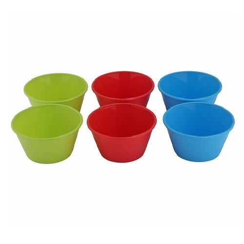 ALLTIME TREAT BOWL 6PCS SET