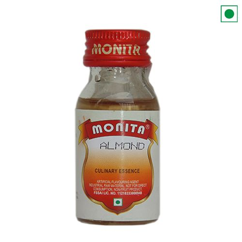 MONITA ALMOUND FLAVOUR 20ML