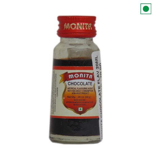 MONITA CHOCOLATE FLAVOUR 20ML