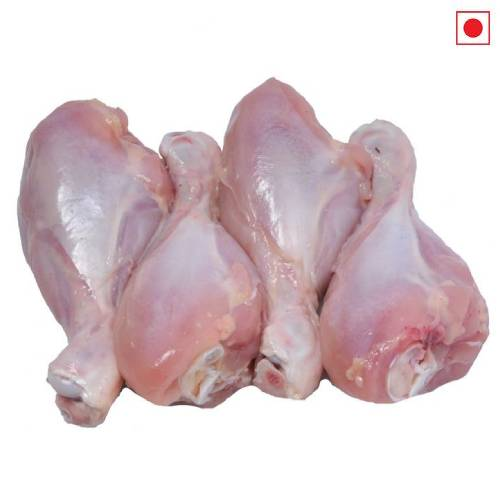 VENKYS CHICKEN DRUMSTICK 480g / 5 PIECES