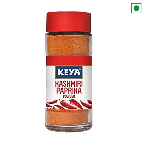 KEYA PAPRICA POWDER 55GM