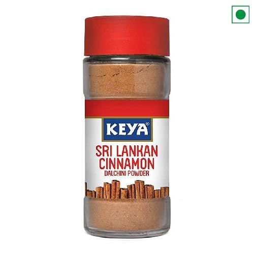 KEYA CINNAMON POWDER 50G