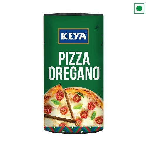 KEYA ITALIAN PIZZA OREGANO 80GM