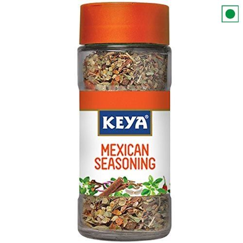 KEYA MEXICAN SEASONING 50GM