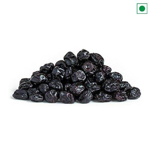NATURESMITH DRIED BLUEBERRIES 100GM