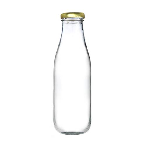 JUICE & OIL BOTTLE 500ML