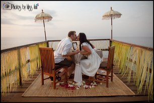 ayana-resort-wedding-photos-bali-private-jetty-honeymoon-portraits
