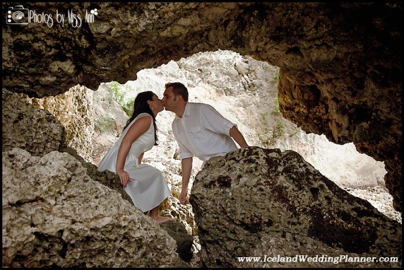 iceland-wedding-photographer-photos-by-miss-ann-northern-iceland-wedding-photos