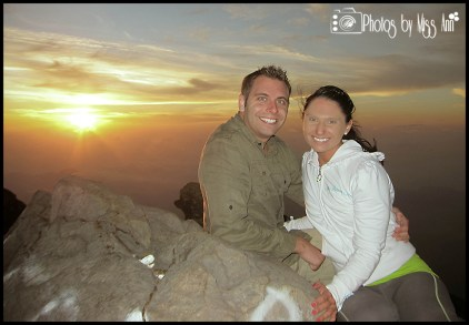 mount-agung-sunrise-hike-honeymoon-photos-bali-photos-by-miss-ann