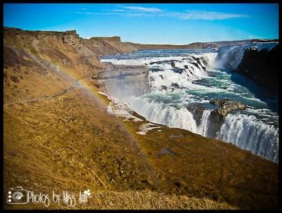 gullfoss-wedding-photographer-iceland