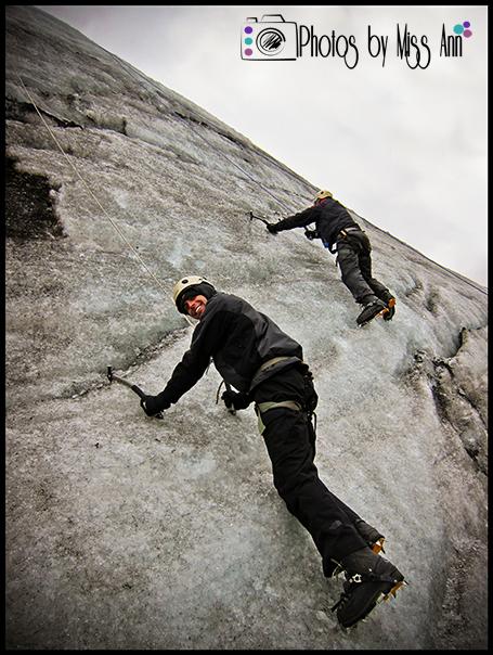 iceland-honeymoon-ice-climbing