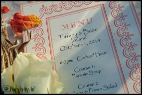 hotel-budir-wedding-menu-iceland-wedding-reception-photos-wedding-in-iceland-photos-by-miss-ann