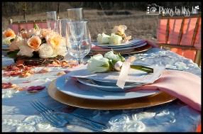 hotel-ranga-wedding-photos-iceland-wedding-photos-by-miss-ann