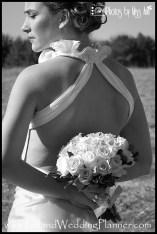 iceland-destination-wedding-photographer-photos-by-miss-ann-iceland-wedding-planner-ann-peters