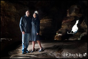iceland-inspired-wedding-photos-by-photos-by-miss-ann