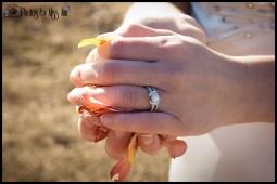 vik-beach-wedding-photos-iceland-bridal-portraits-by-photos-by-miss-ann