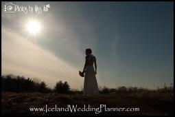 wedding-in-reykjavik-photographs-photos-by-miss-ann-iceland-wedding-planner