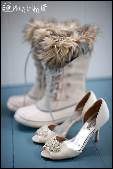 ann-peters-wedding-iceland-wedding-shoes-photos-by-miss-ann-april-wedding-iceland