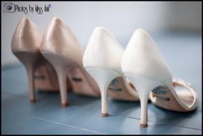 badgley-mischka-wedding-shoes-seljalandsfoss-wedding-photographer