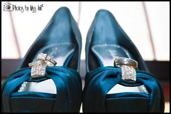 blue-wedding-in-iceland-blue-wedding-shoes