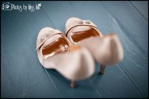 iceland-wedding-attire-iceland-wedding-planner-photos-by-miss-ann