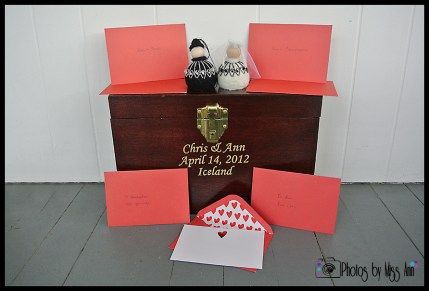 iceland-wedding-love-letter-ceremony-box