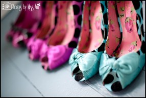 iceland-wedding-shoes-hotel-budir-wedding-photos-by-miss-ann-besteyville-shoes
