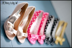 unique-bridal-shoes-iceland-wedding-at-hotel-budir-photos-by-miss-ann