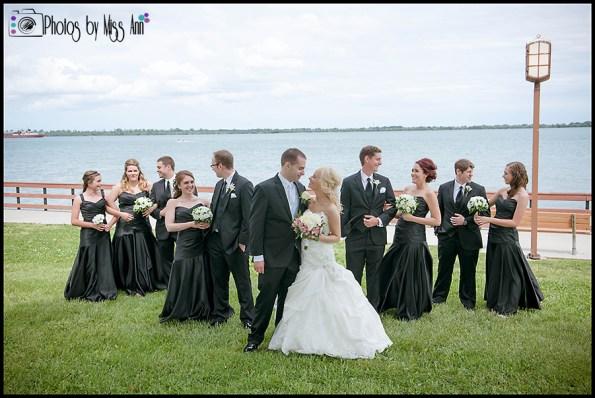 bishop-park-wyandotte-wedding-portraits-photos-by-miss-ann-2