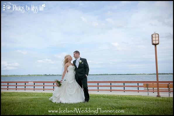 bishop-park-wyandotte-wedding-portraits-photos-by-miss-ann-3