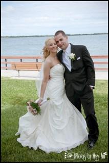 bishop-park-wyandotte-wedding-portraits-photos-by-miss-ann-4