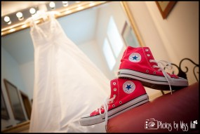 converse-bridal-shoes-iceland-wedding-planner-photos-by-miss-ann