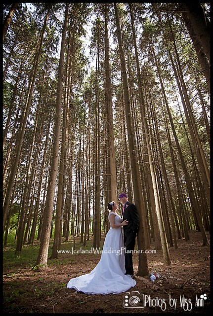 eyry-of-the-eagle-reception-center-michigan-wedding-photographer-photos-by-miss-ann1