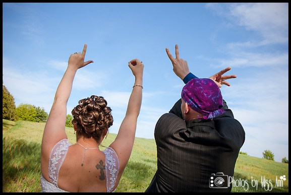 iceland-bride-and-groom-spelling-love-photos-by-miss-ann