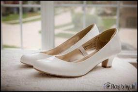 iceland-wedding-photos-by-miss-ann-1