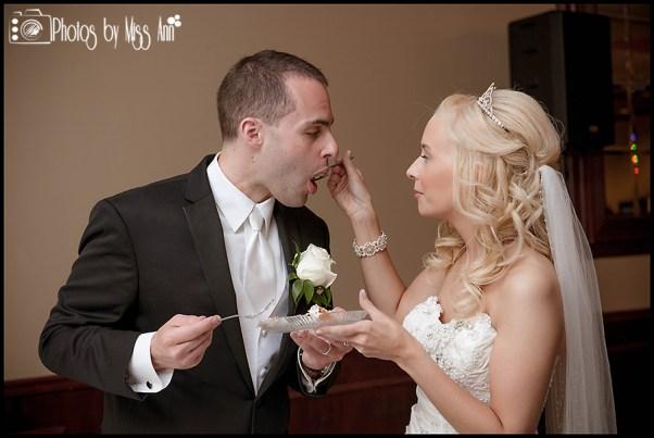 saint-marys-cultural-center-wedding-photos-by-miss-ann-5