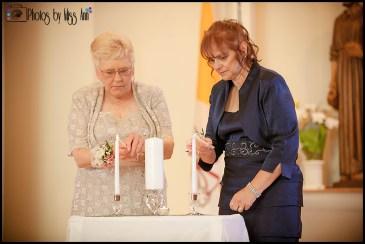 st-pius-x-catholic-church-wedding-southgate-mi-wedding-photographer-photos-by-miss-ann-7