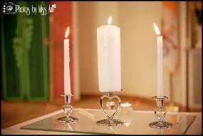 unity-candle-ceremony-st-pius-x-catholic-church-wedding-southgate-mi-wedding-photographer-photos-by-miss-ann