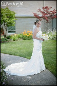 adrian-michigan-first-united-methodist-wedding