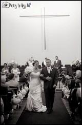 church-wedding-iceland-wedding-planner-photos-by-miss-ann