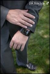 groom-watch-destination-wedding-details-photos-by-miss-ann-iceland-wedding-photographer-and-planner