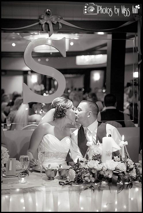 iceland-wedding-planner-reception-ideas-photos-by-miss-ann