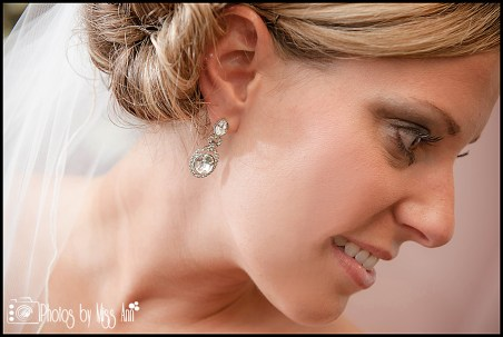 inspired-by-iceland-wedding-details-bridal-portraits-photos-by-miss-ann