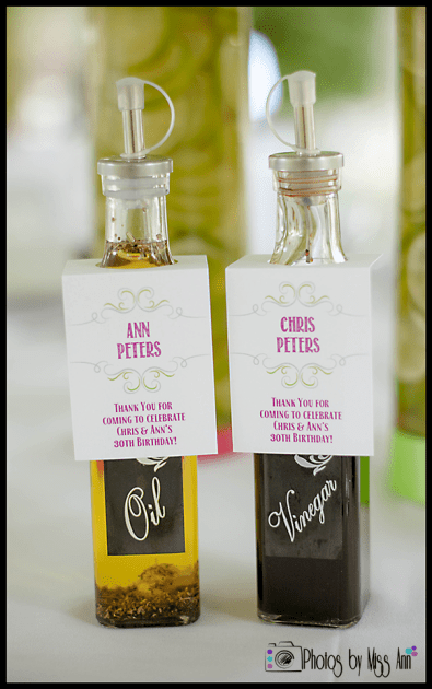 30th-birthday-party-favors-iceland-wedding-favour-ideas-dipping-oil-sets
