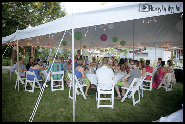 canton-canopy-20x30-tent-for-30th-birthday
