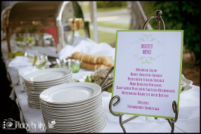 elite-catering-livonia-michigan-events-photos-by-miss-ann