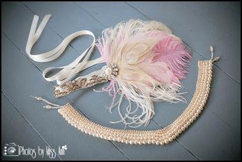 iceland-wedding-attire-iceland-wedding-photographer-photos-by-miss-ann