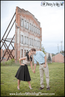 plymouth-daisy-air-rifle-factory-engagement-session-photos-by-miss-ann-mi-wedding-photos