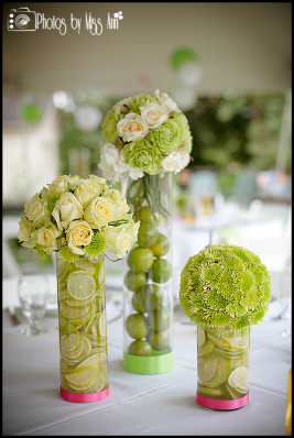 unique-centerpiece-ideas-lime-and-roses-iceland-wedding-planner