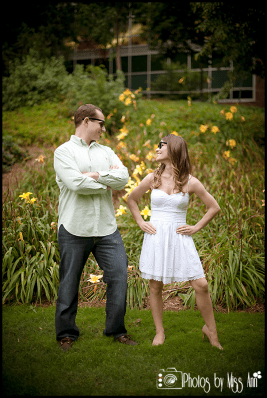 engagement-session-mi-state-university-campus-photos-by-miss-ann-michigan-and-iceland-wedding-photographer